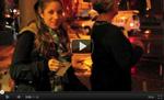 Hanukkah-2011-screenshot for eletter