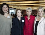 Gail and honorees luncheon-150px.jpg