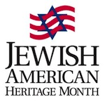 JAHM_logo.jpg